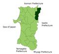 Kazuno in Akita Prefecture.png