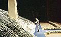 Kazutoshi Sasayama 19950305.jpg