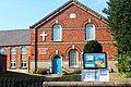 Kegworth Baptist Church.jpg