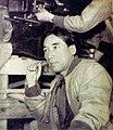 Keigo Kimura.jpg
