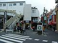 Keisei-takasago-sta-north.jpg