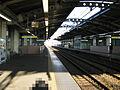 Keisei Yotsugi sta 003.jpg