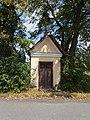 Kelč, kaple u Dolních Těšic.jpg