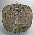 Keman with Kalavinka design, 16th century, Tokyo National Museum.JPG