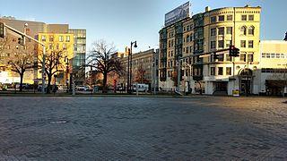 Kenmore Square 2016.jpg