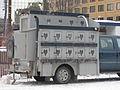 Kennel Truck (2311488507).jpg