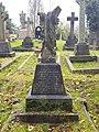 Kensal Green Cemetery 20191124 132428 (49116992058).jpg
