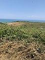 Kepi i Rodonit, Gjiri i Lalezit - Durres. 27.jpg