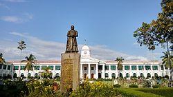 Government of Kerala - Wikipedia