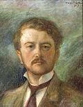Károly Kernstok