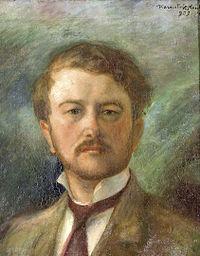Kernstok Károly önarcképe (1903).jpg