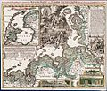 Kerstvloed 1717.jpg