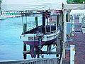 Key Largo African Queen 280803 - panoramio.jpg