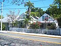 Key West FL HD bldg14.jpg