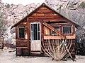 Keys Ranch guest house.jpg
