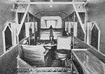 Keystone–Loening Air Yacht cabin Aero Digest May,1930.jpg