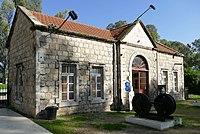 Kfar-Yehoshua-old-RW-station-829.jpg