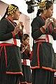Khadgi Mahotsav 2075 (48156252071).jpg