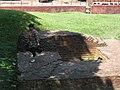 Khana Mihirer Dhipi or Mound 27.jpg