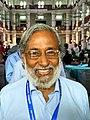 Khondkar Siddique-e-Rabbani, Professor .jpg