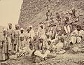 Khyber chiefs with captain tucker.jpg