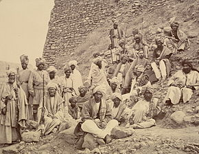 Khyber chiefs with captain tucker.jpg