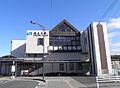 Kibukawa station 2011-01.JPG