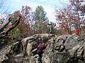 Kids-climbing-panther-rock-in-Middlesex-Fells.jpg
