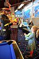 Kids Day 120922-F-TJ954-002.jpg