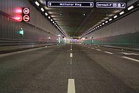 Kiesselbach-tunnel IMG 0878b.JPG