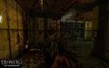 Killing Floor Departedscreenshot03.jpg