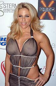 Kim Chambers, 2007 adjusted.jpg