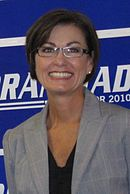 Kim Reynolds cropped.jpg