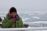 Kimberley Collins in Antarctica.jpg