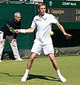 Kimmer Coppejans 3, 2015 Wimbledon Qualifying - Diliff.jpg