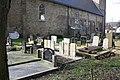 Kimswerd cemetery 2012 - overzicht.JPG