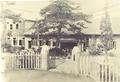 Kindergarten of Tsuchiura in 1928.png