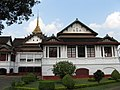 King's palace, Luang Prabang, Laos - panoramio - fnn.ru.jpg