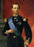 King George I of Greece 1864 small.jpg