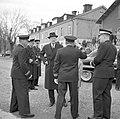 King Gustaf VI Adolf and Crown Prince Carl Gustaf 1958 JvmKBDB08228.jpg