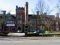 King Henry VIII School - geograph.org.uk - 347980.jpg