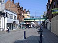 King Street, South Shields - geograph.org.uk - 406083.jpg