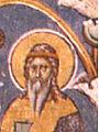 King Vladislav II.jpg