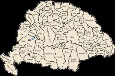 ハンガリー人の一覧 - Wikipedia