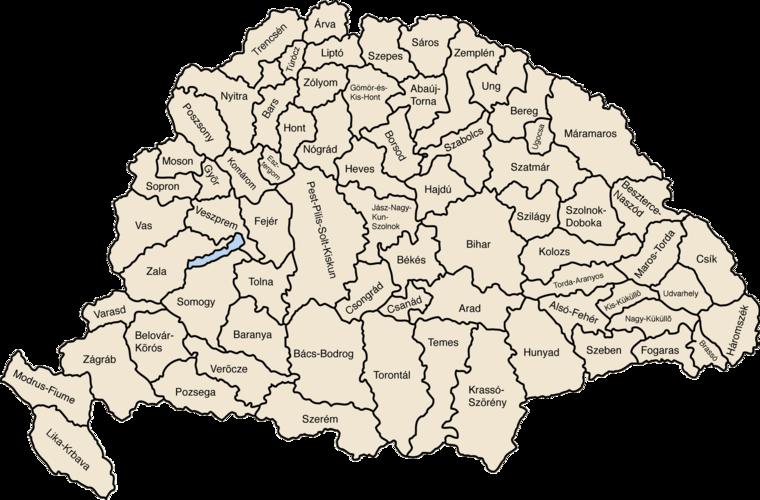ハンガリー人の一覧 - Wikiwand