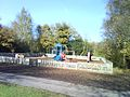 Kingsbury Water park playarea.JPG