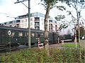 Kippenlijn stoomtrein Ede markt monumentendag (2).jpg