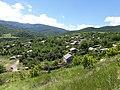 Kirants village, Tavush Province, Armenia.jpg