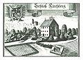 Kirchberg Schloss (2)-neu.jpg