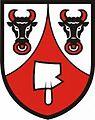 Kirchdorf wappen.jpg